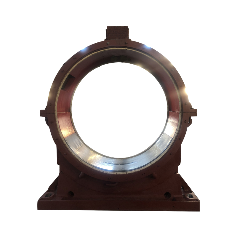 BALL MILL BEARING